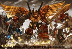 Predaking_Litho_Final.jpg