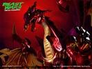 DragonMegatronPoster.jpg