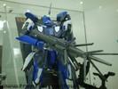 bandai-hobby-show-2008-007.jpg