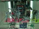 bandai-hobby-show-2008-008.jpg