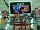 bandai-hobby-show-2008-021.jpg