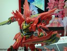 bandai-hobby-show-2008-042.jpg
