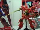 bandai-hobby-show-2008-043.jpg