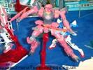 bandai-hobby-show-2008-080.jpg