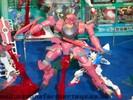 bandai-hobby-show-2008-081.jpg