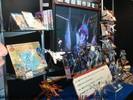 bandai-hobby-show-2008-086.jpg