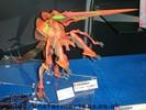 bandai-hobby-show-2008-089.jpg