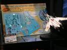 bandai-hobby-show-2008-090.jpg