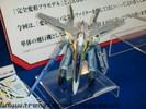 bandai-hobby-show-2008-092.jpg