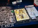bandai-hobby-show-2008-093.jpg