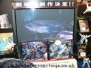 bandai-hobby-show-2008-094.jpg
