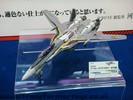 bandai-hobby-show-2008-097.jpg