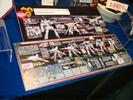 bandai-hobby-show-2008-101.jpg