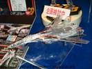 bandai-hobby-show-2008-110.jpg