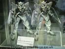 bandai-hobby-show-2008-117.jpg