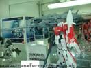 bandai-hobby-show-2008-130.jpg
