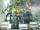 bandai-hobby-show-2008-138.jpg