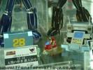 bandai-hobby-show-2008-147.jpg