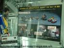 bandai-hobby-show-2008-150.jpg