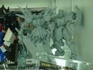 bandai-hobby-show-2008-151.jpg