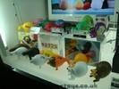 bandai-hobby-show-2008-155.jpg