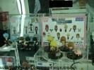 bandai-hobby-show-2008-158.jpg