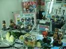bandai-hobby-show-2008-159.jpg
