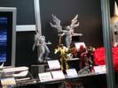 bandai-hobby-show-2008-160.jpg