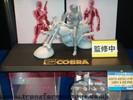 bandai-hobby-show-2008-161.jpg