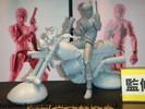 bandai-hobby-show-2008-162.jpg