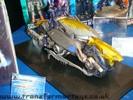 bandai-hobby-show-2008-167.jpg