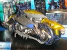 bandai-hobby-show-2008-168.jpg