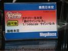 bandai-hobby-show-2008-174.jpg