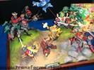 bandai-hobby-show-2008-175.jpg