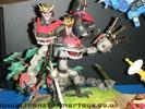 bandai-hobby-show-2008-176.jpg