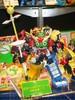bandai-hobby-show-2008-179.jpg