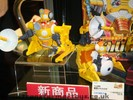 bandai-hobby-show-2008-181.jpg