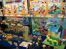 bandai-hobby-show-2008-183.jpg