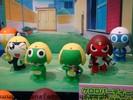 bandai-hobby-show-2008-185.jpg
