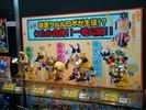 bandai-hobby-show-2008-187.jpg