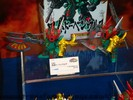 bandai-hobby-show-2008-192.jpg