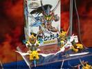 bandai-hobby-show-2008-193.jpg