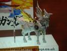 bandai-hobby-show-2008-199.jpg