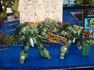 bandai-hobby-show-2008-212.jpg