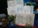 bandai-hobby-show-2008-214.jpg