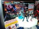 bandai-hobby-show-2008-220.jpg