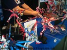 bandai-hobby-show-2008-227.jpg