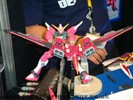bandai-hobby-show-2008-233.jpg
