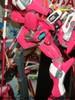 bandai-hobby-show-2008-235.jpg