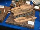 bandai-hobby-show-2008-246.jpg